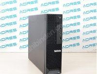 Lenovo E31 – 120G SSD – 4GB DDR3 Ram – Lenovo S22e 21.5″ Monitör